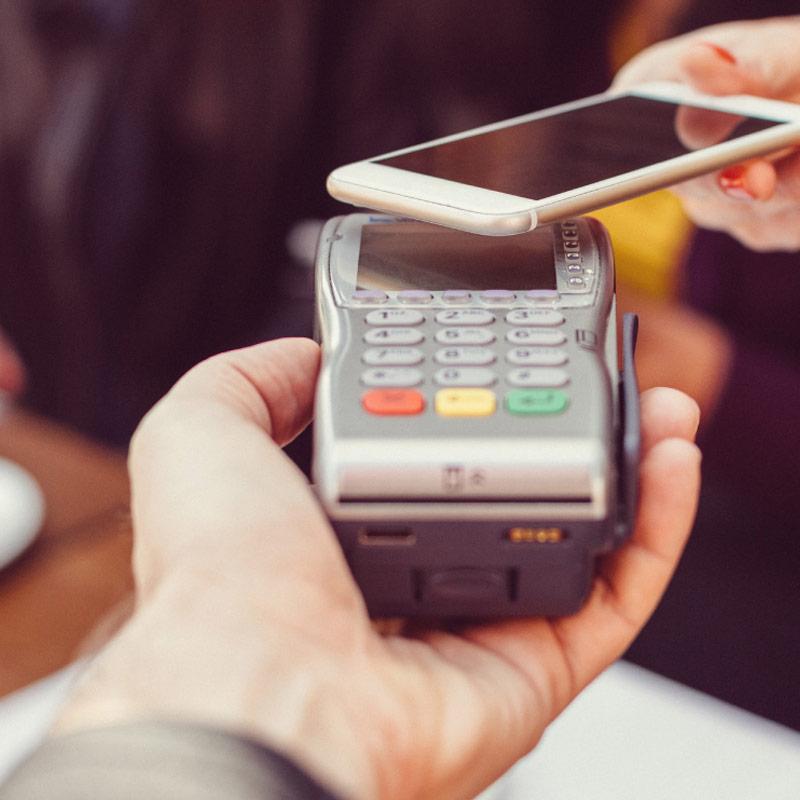 What Are Alternative Payment Methods (APMs)? | emerchantpay