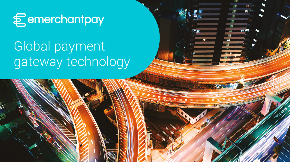 Global Payment Gateway | emerchantpay